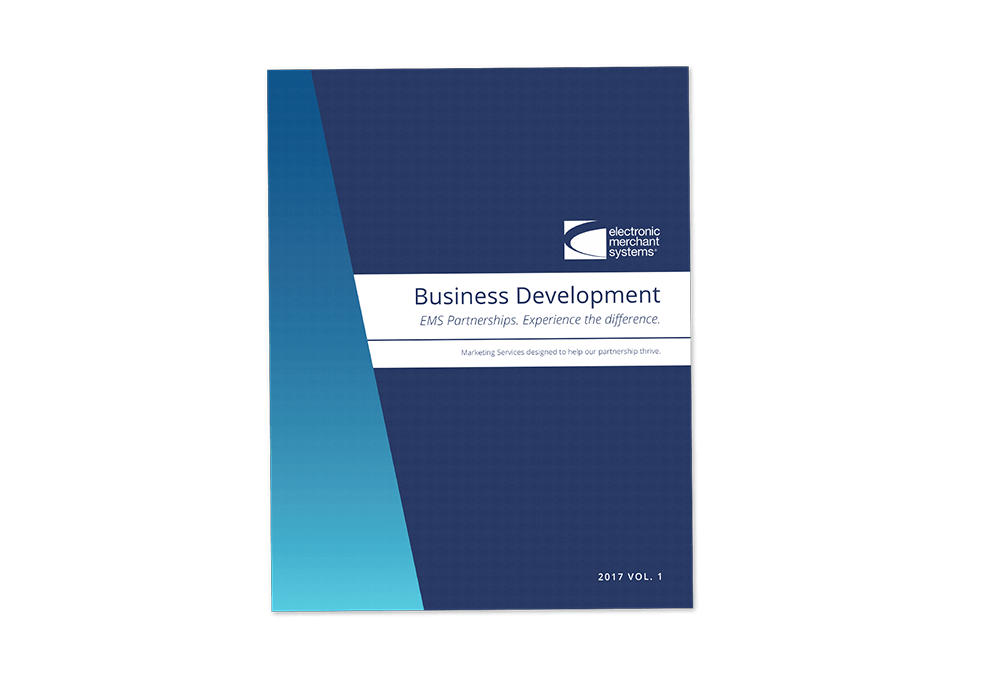 Business-Development-Cover